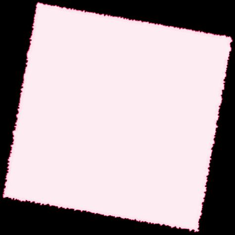 Texture blanc et rose pastel