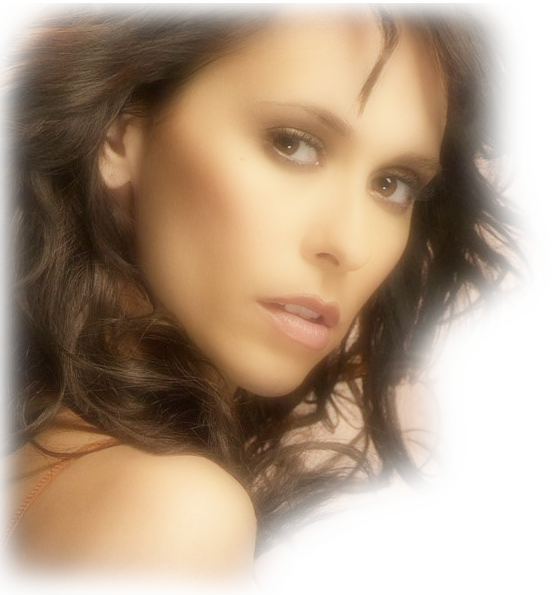 Second visage Ghostwhisperer