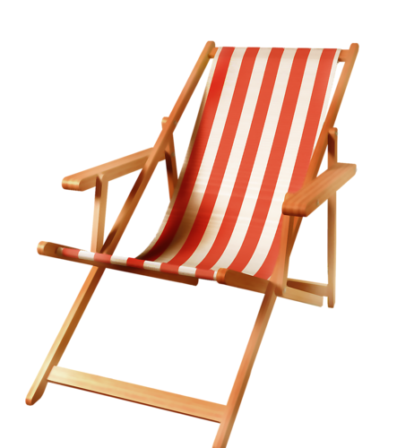 Last tweets about chaise longue plage for Chaise longue plage