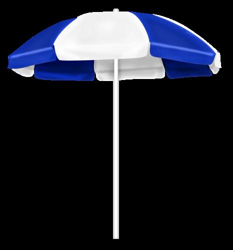 Tubes plages mer - Dessin parasol ...