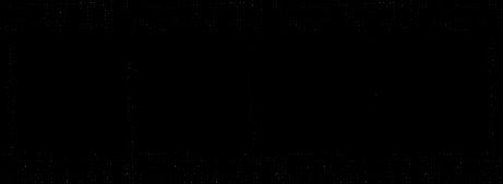 Peliculle Noire